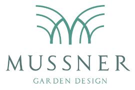 Mussner Garden Design Burgstall Südtirol
